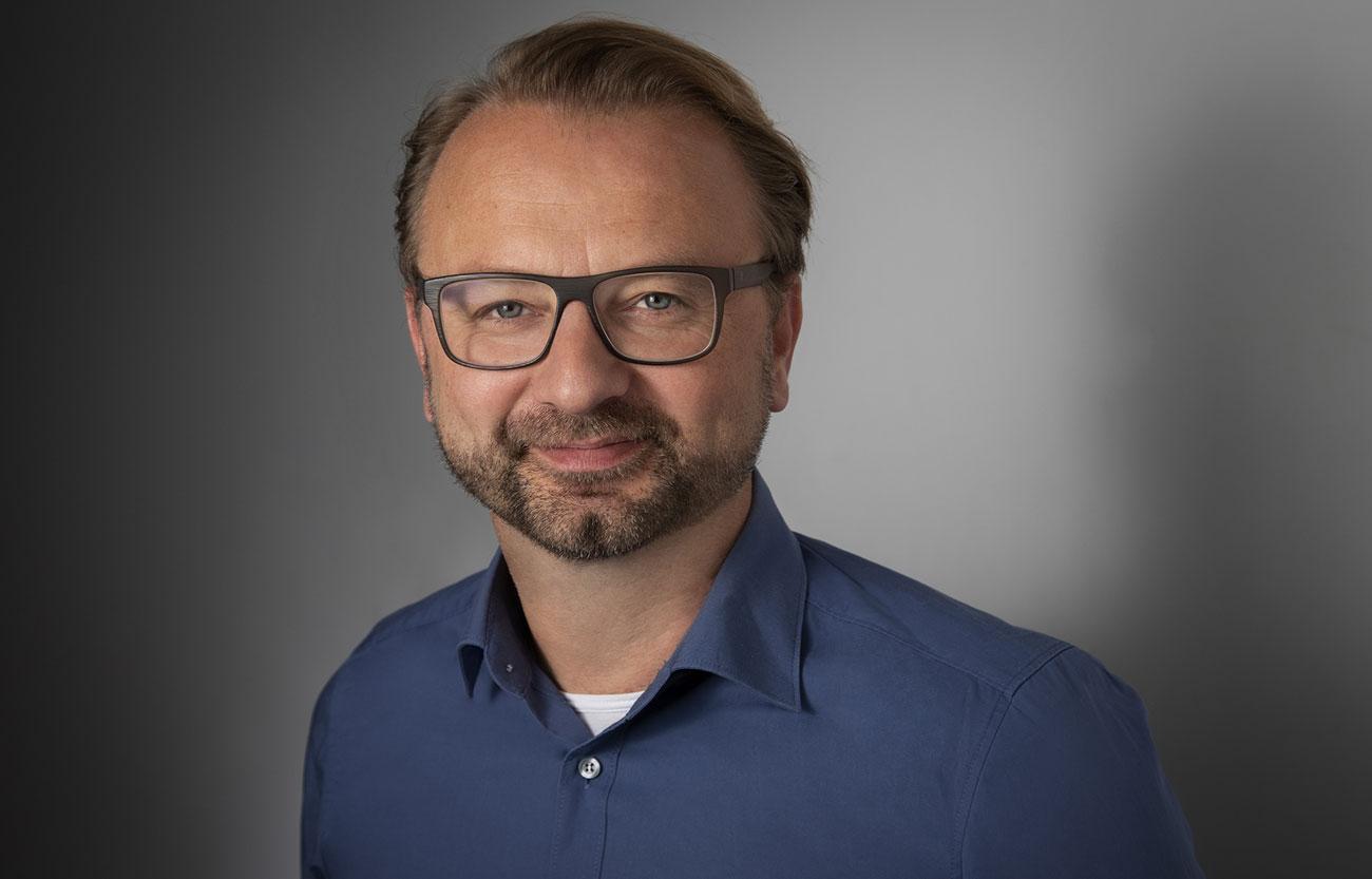 Dipl. Ing. Architekt Werner Schmitz